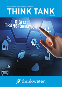 Think Tank Issue 34